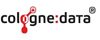 Cologne Data Logo